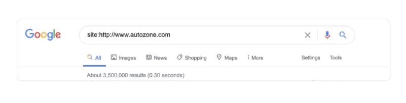 seo webseiten check
