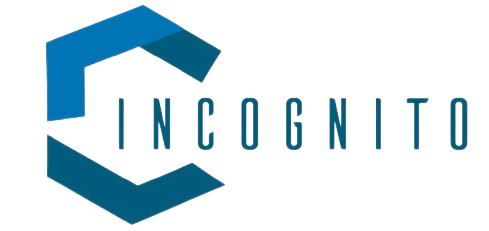 C-Incognito