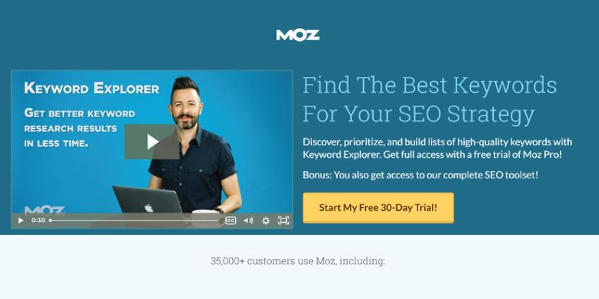 best ecommerce platform for seo