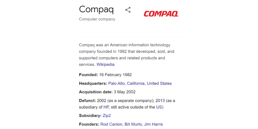 what is a knowledge graph
