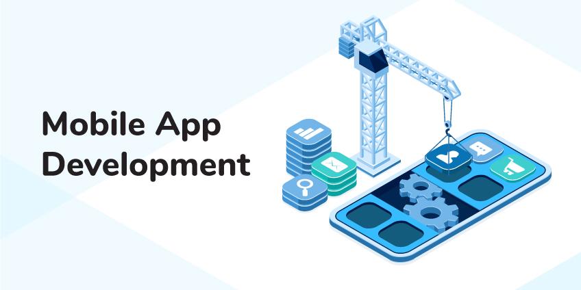 Mobile App Development Tips For Creating Chartbuster Apps