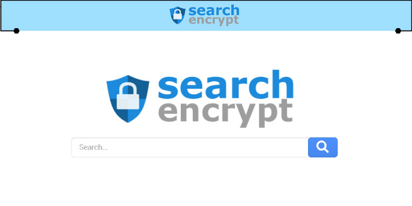 Search Encrypt: Best Search Engine For Privacy With AES