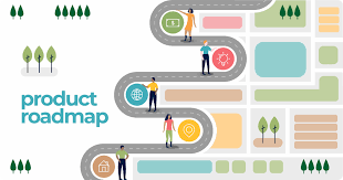 Beginner's Guide To Product Roadmap & Implementation Method
